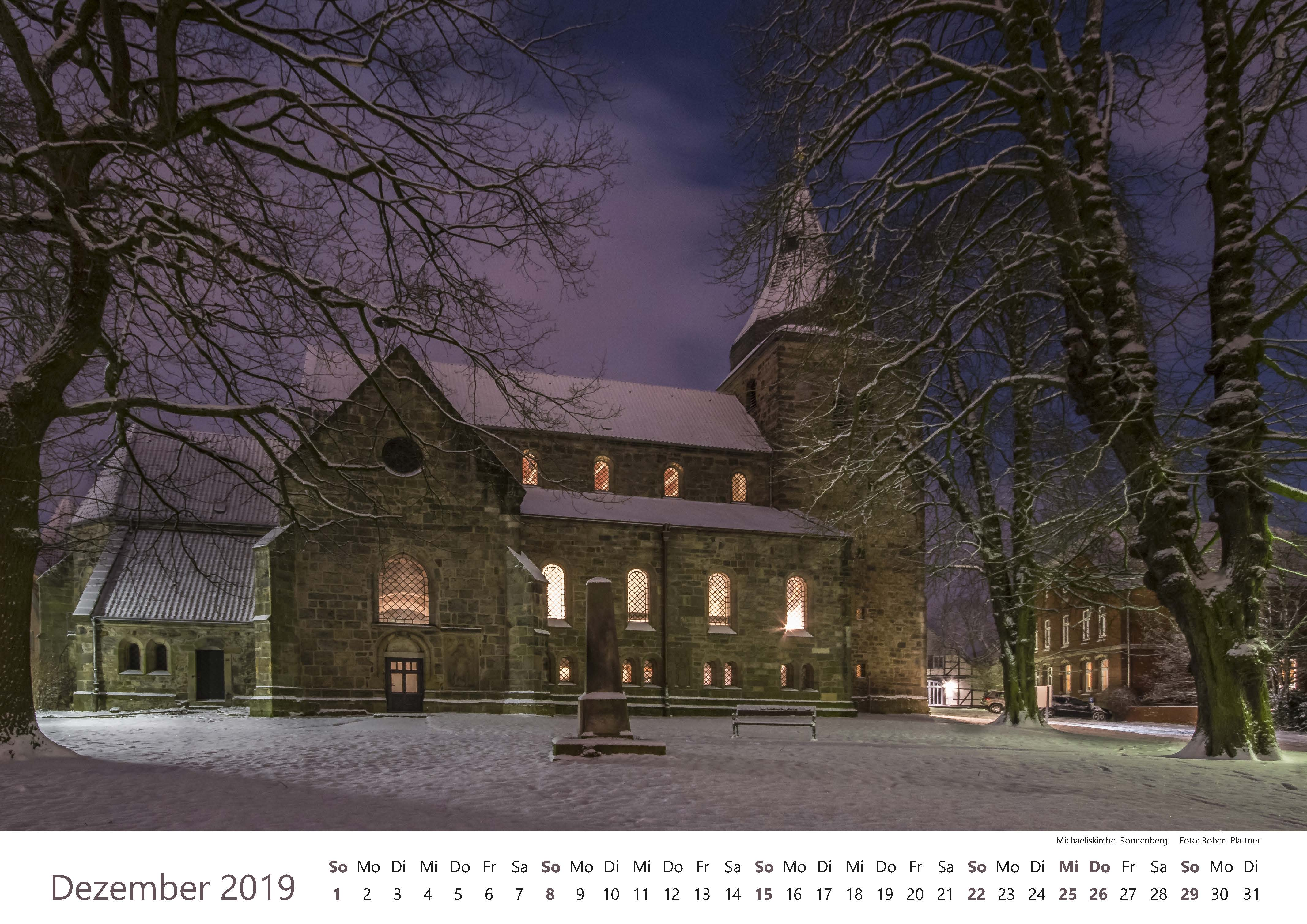 Kalender-2019-Zwischen-Ronnenberg-Deister- Robert-Plattner-Seite-12-Dezember